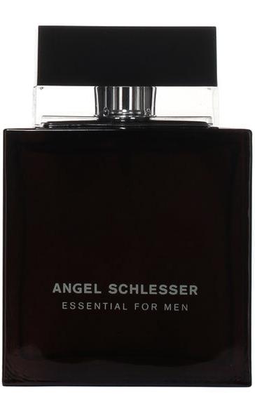 Angel Schlesser Essential (M) edt 50ml