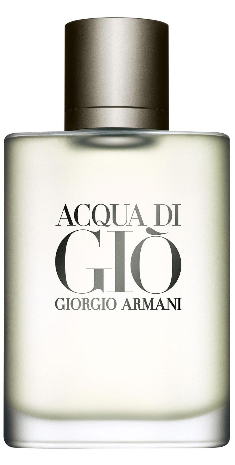 Armani Acqua Di Gio (M) edt 30ml
