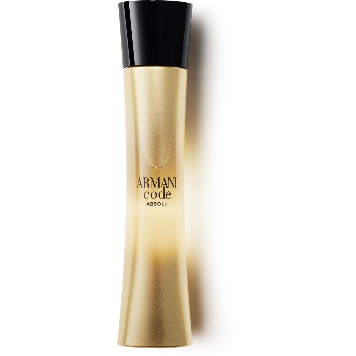 Armani Code Absolu (W) edp 75 ml