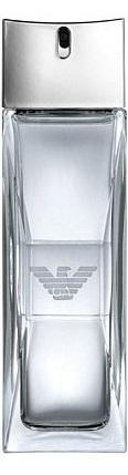 Armani Emporio Diamonds (M) edt 75ml