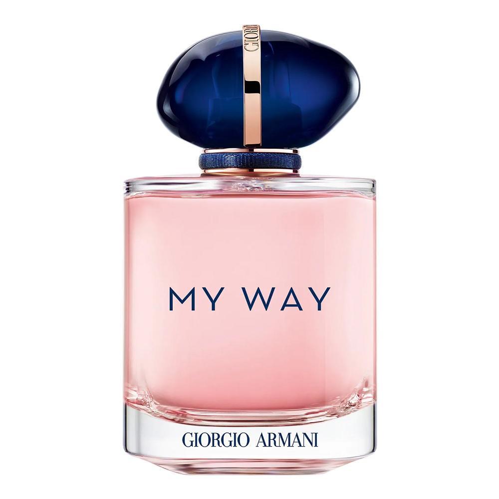 Armani My Way (W) edp 50ml