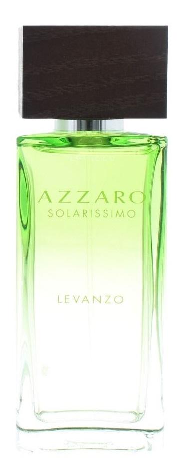 Azzaro Solarissimo Levanzo (M) edt 75ml