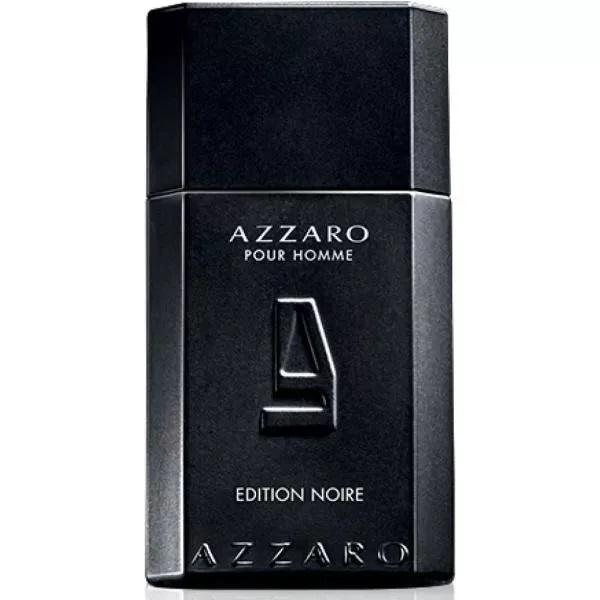 Azzaro Pour Homme Edition Noir (M) edt 100ml