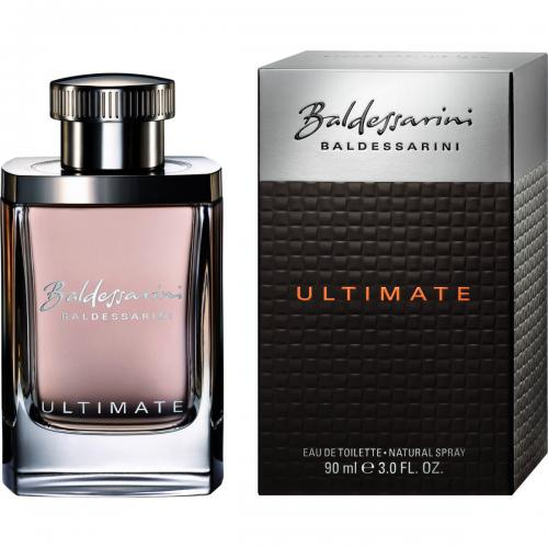 Baldessarini Ultimate (M) edt 90ml