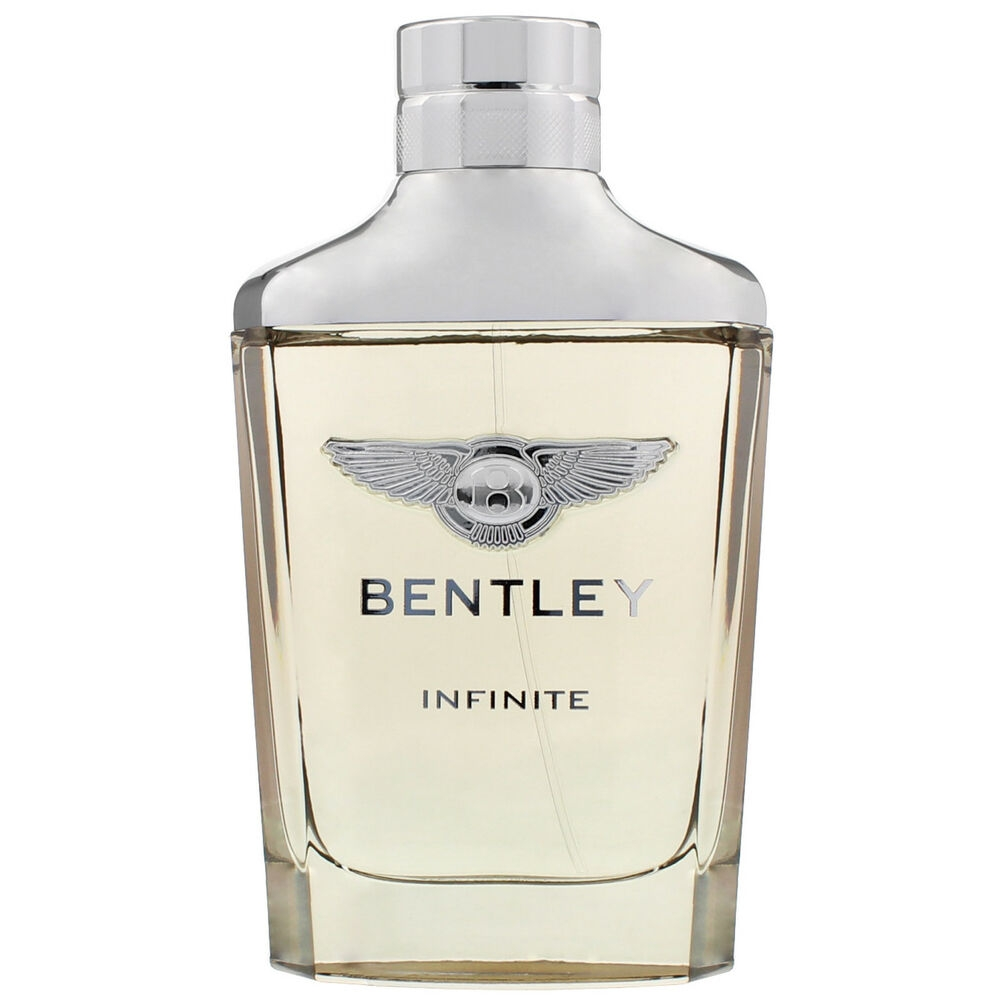 Bentley Infinite (M) edt 100ml