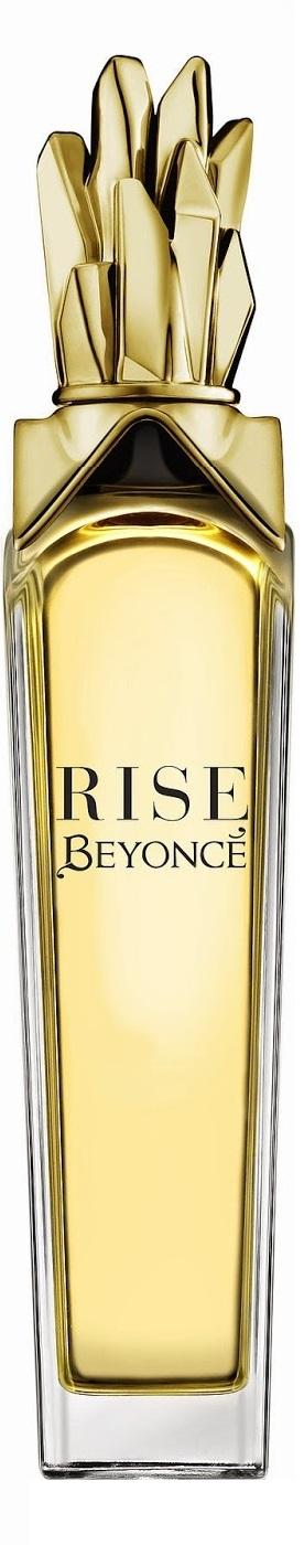 Beyonce Rise (W) edp 100ml