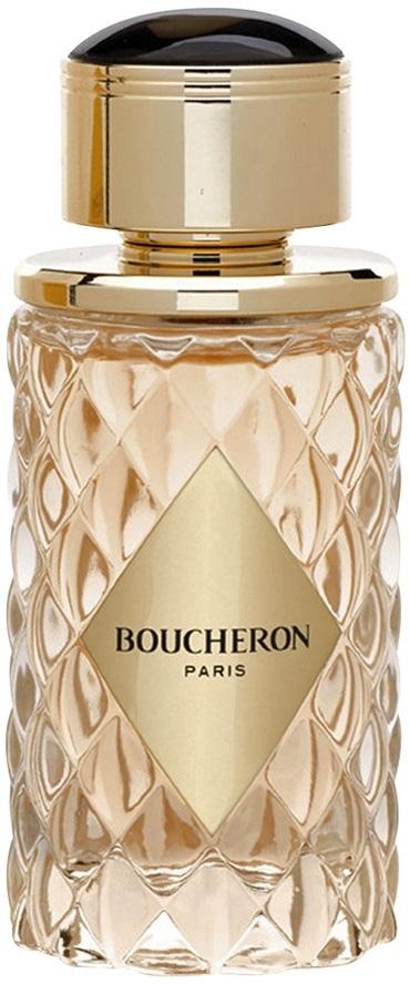 Boucheron Place Vendome (W) edp 50ml