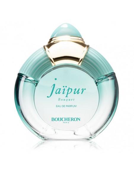 Boucheron Jaipur Bouquet (W) edp 100ml