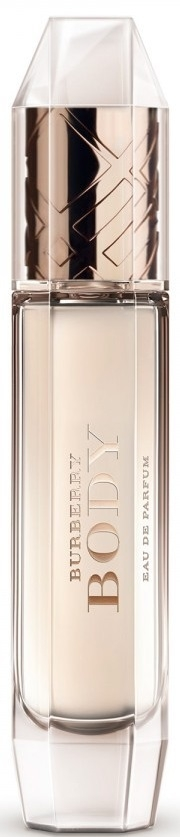 Burberry Body (W) edp 85ml