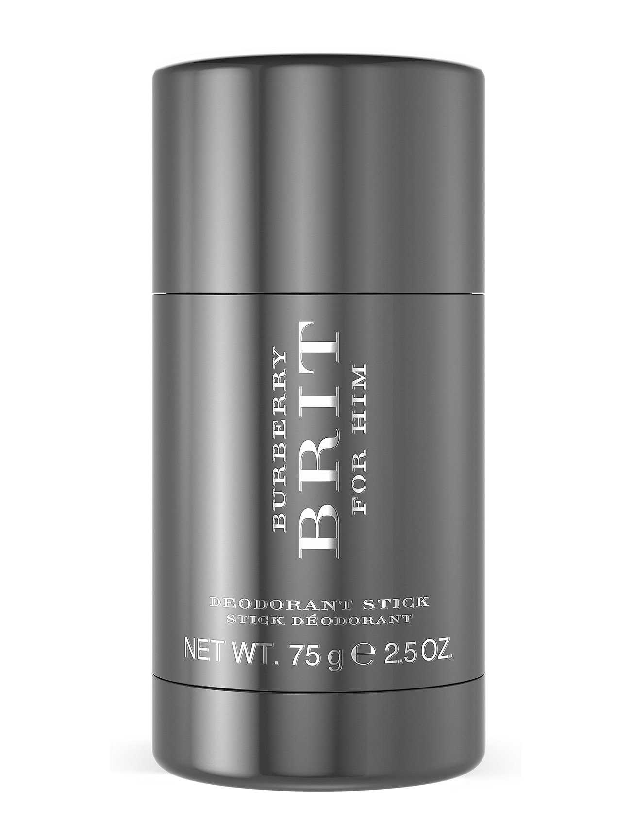 Burberry Brit dezodorant w sztyfcie dla mężczyzn 75ml