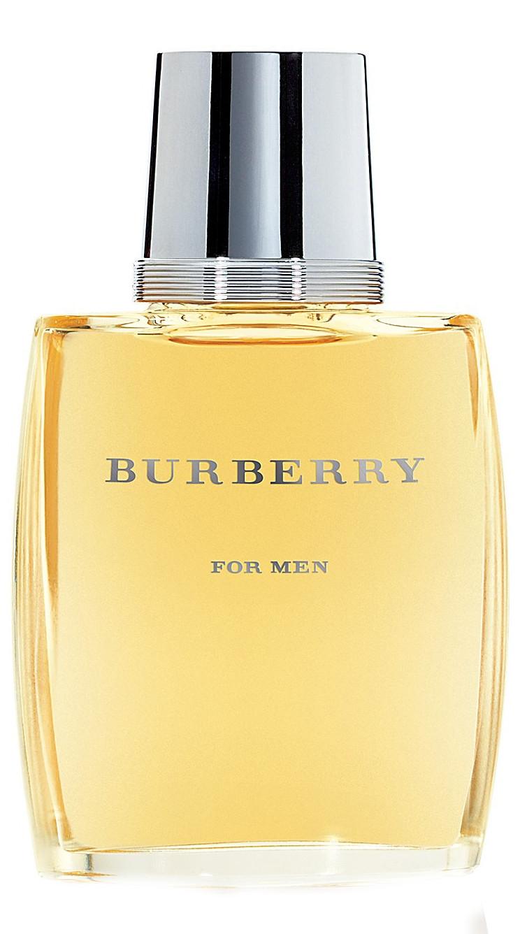 Burberry (M) edt 100ml