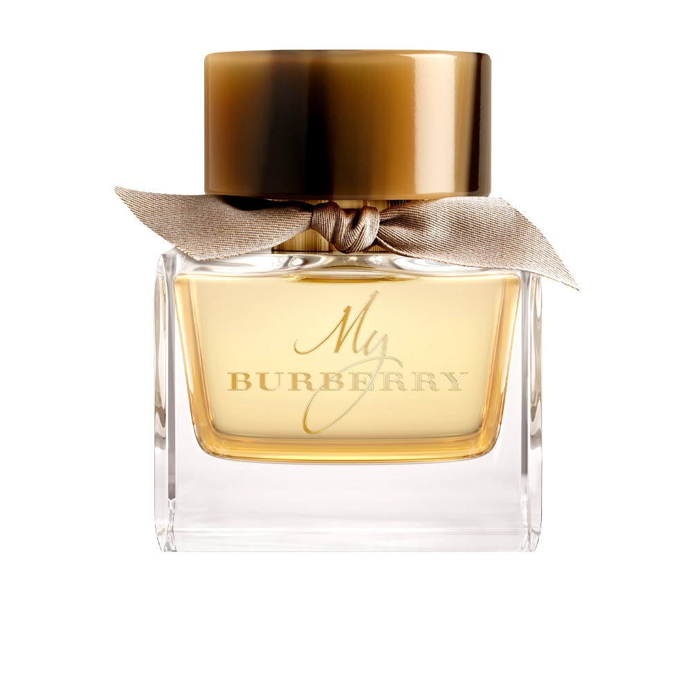 Burberry My Burberry (W) edp 50ml