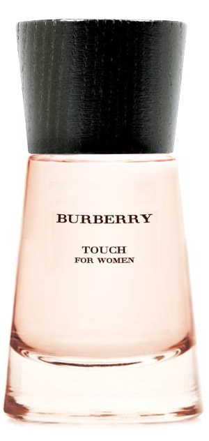 Burberry Touch (W) edp 30ml