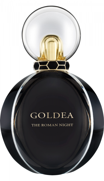 Bvlgari Goldea The Roman Night (W) edp 50ml