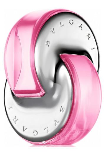 Bvlgari Omnia Pink Saphire (W) edt 40ml