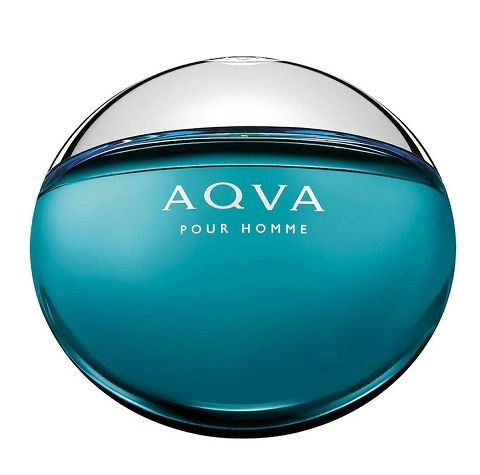 Bvlgari Aqua Pour Homme(M) edt 50ml