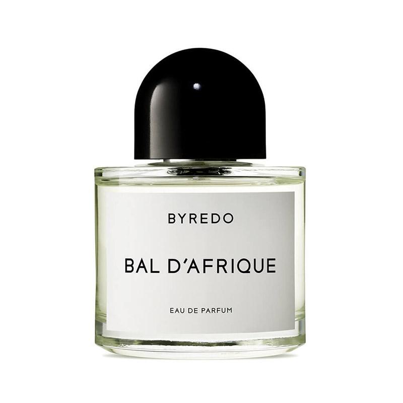 Byredo Bal D'afrique (U) edp 50ml