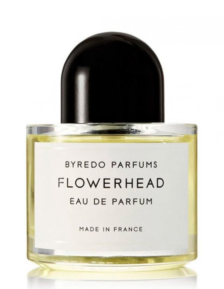 Byredo Flowerhead (W) edp 50ml