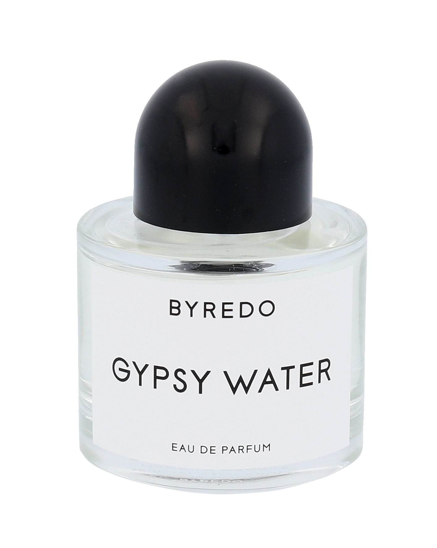 Byredo Gypsy Water (U) edp 50ml