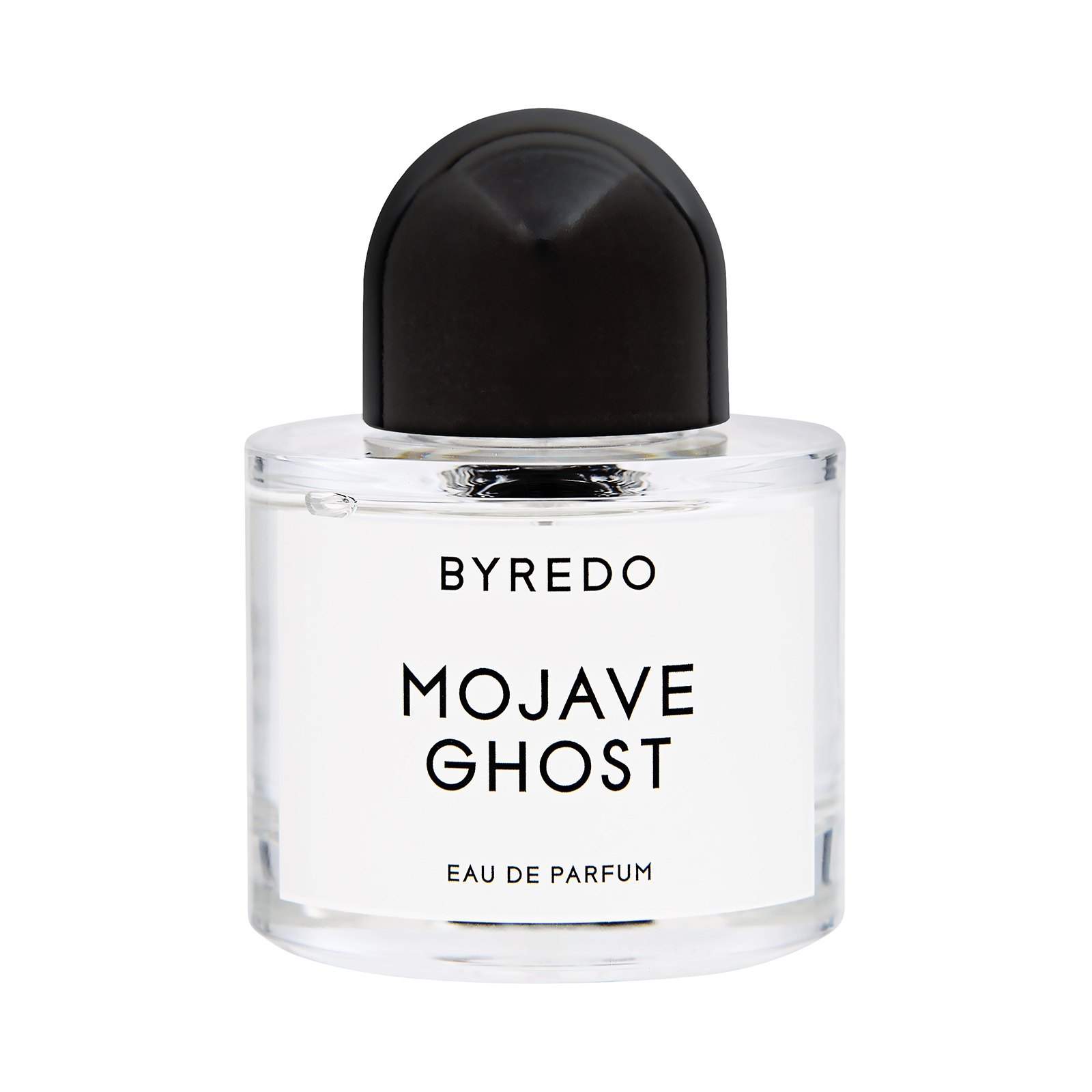 Byredo Mojave Ghost (U) edp 50ml
