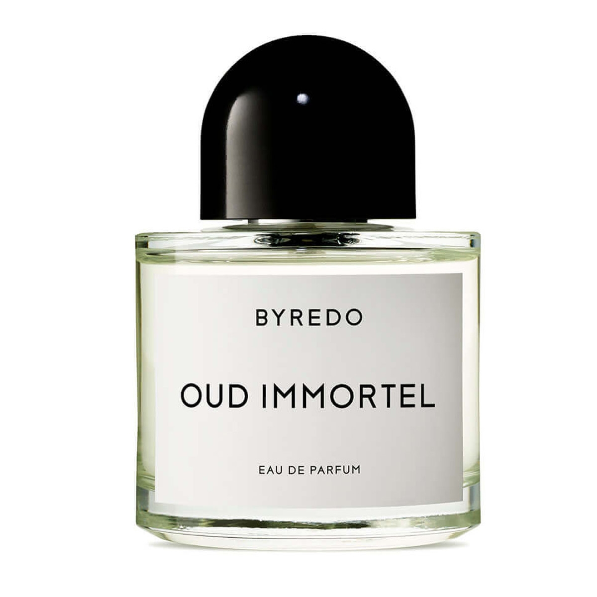 Byredo Oud Immortel (U) edp 100ml