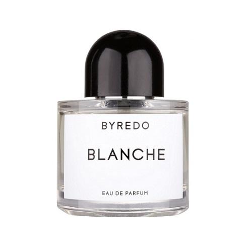 Byredo Blanche (W) edp 50ml
