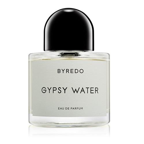 Byredo Gypsy Water (U) edp 100ml