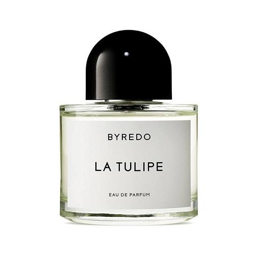 Byredo La Tulipe (W) edp 50ml