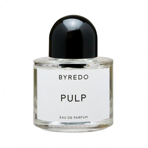 Byredo Pulp (U) edp 50ml
