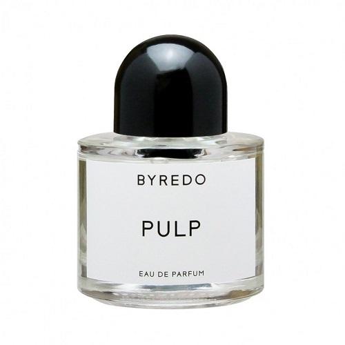 Byredo Pulp (U) edp 100ml