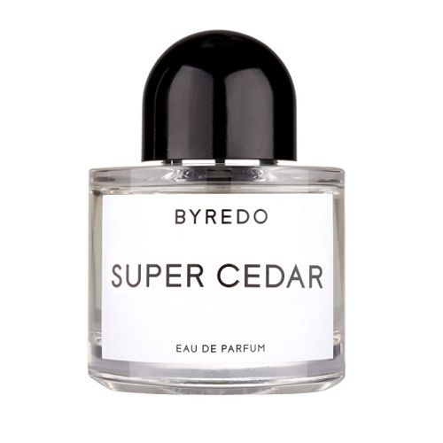 Byredo Super Cedar (U) edp 100ml