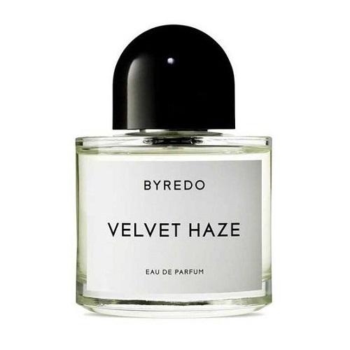 Byredo Velvet Haze (U) edp 50ml