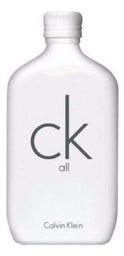 Calvin Klein CK All (U) edt 200ml