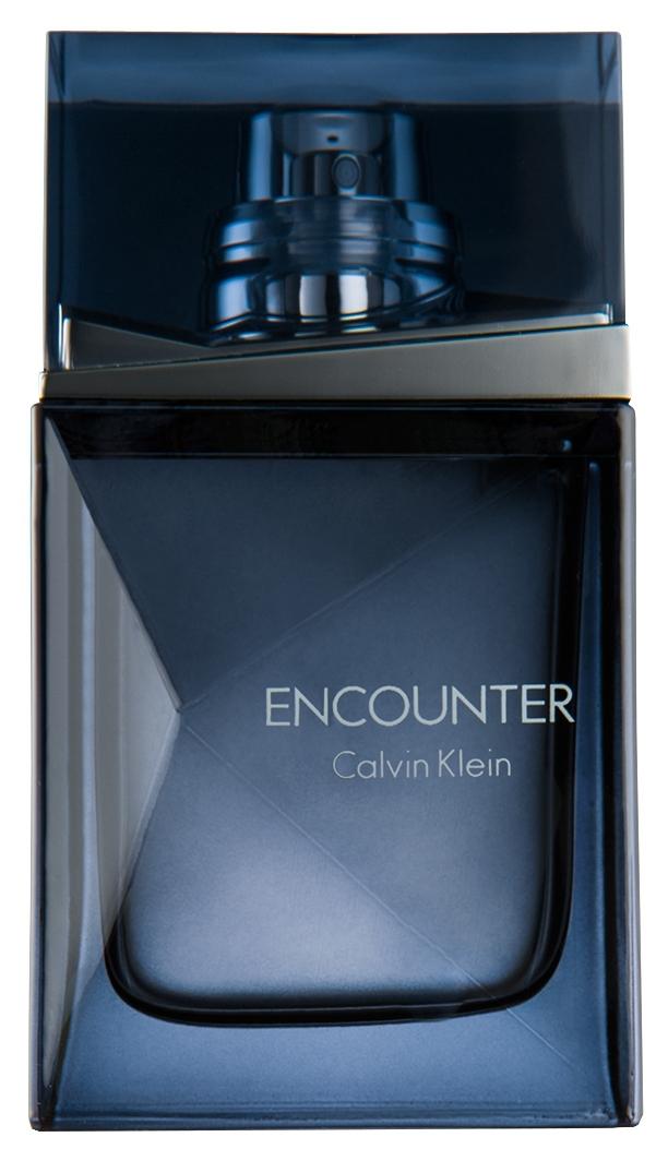 Calvin Klein Encounter (M) edt 30ml