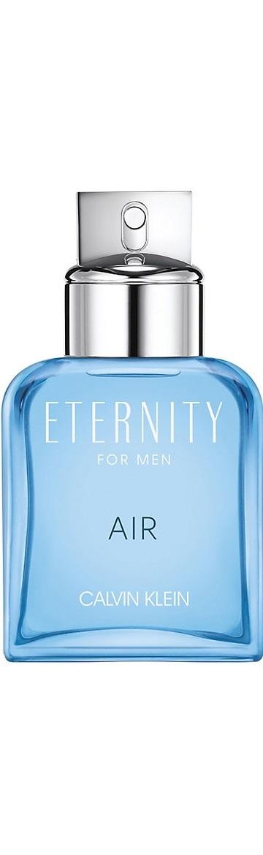 Calvin Klein Eternity Air (M) edt 50ml