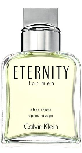 Calvin Klein Eternity (M) woda po goleniu 100ml