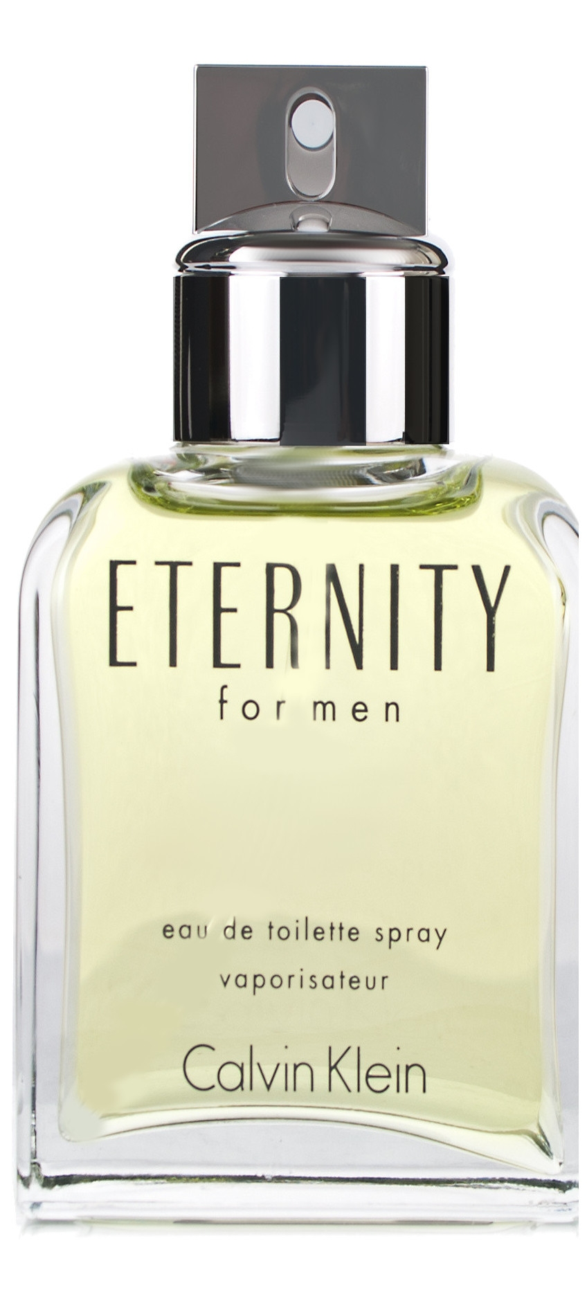 Calvin Klein Eternity (M) edt 200ml