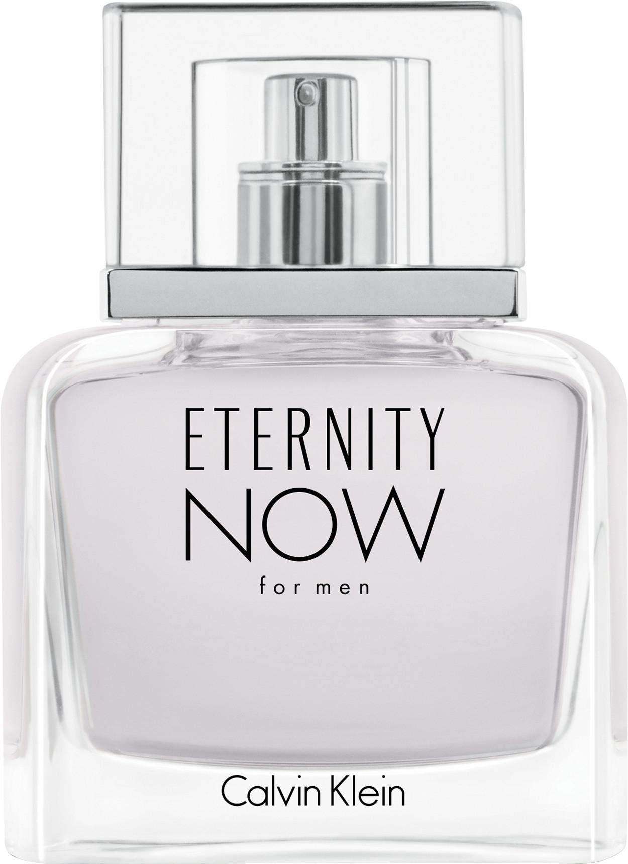 Calvin Klein Eternity Now (M) edt 100ml