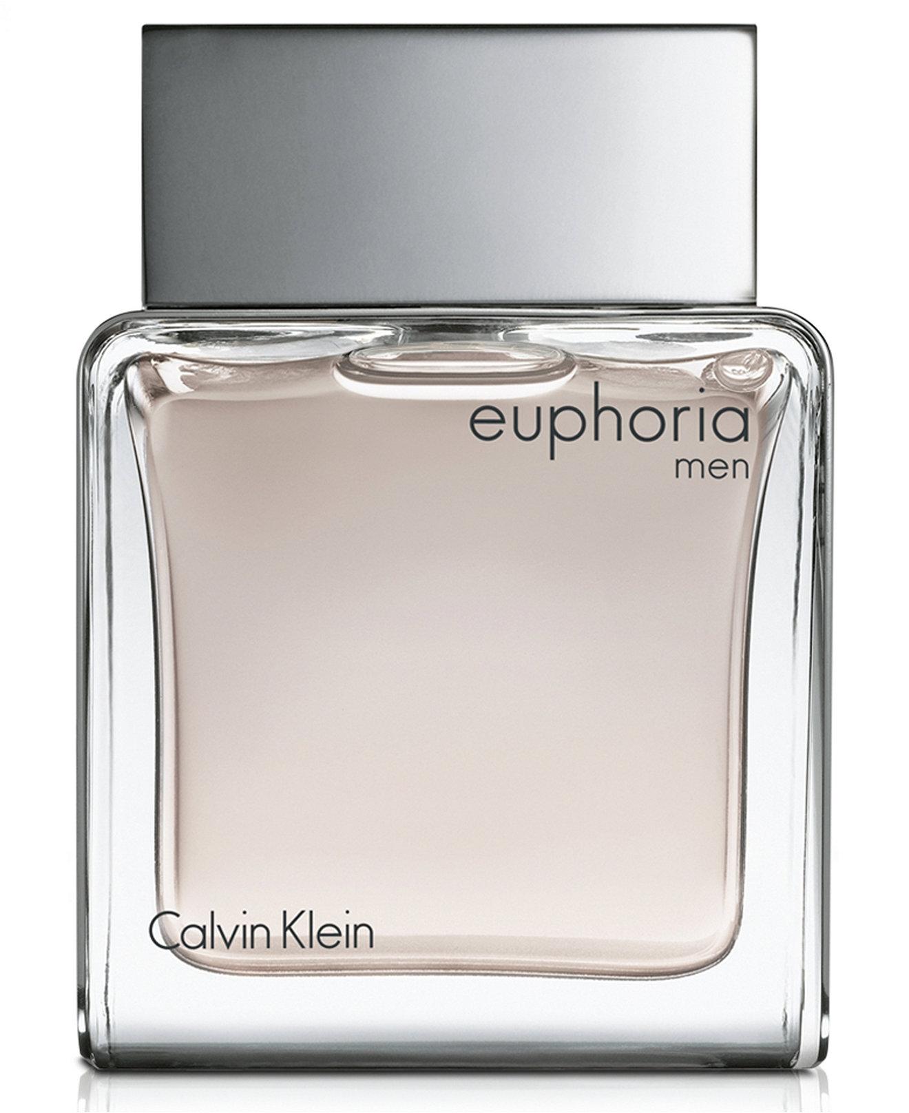 Calvin Klein Euphoria (M) edt 100ml