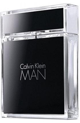 Calvin Klein Man (M) edt 100ml