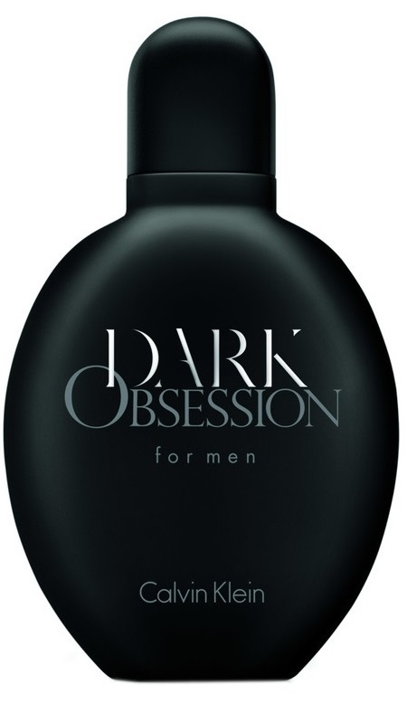 Calvin Klein Obsession Dark (M) edt 125ml