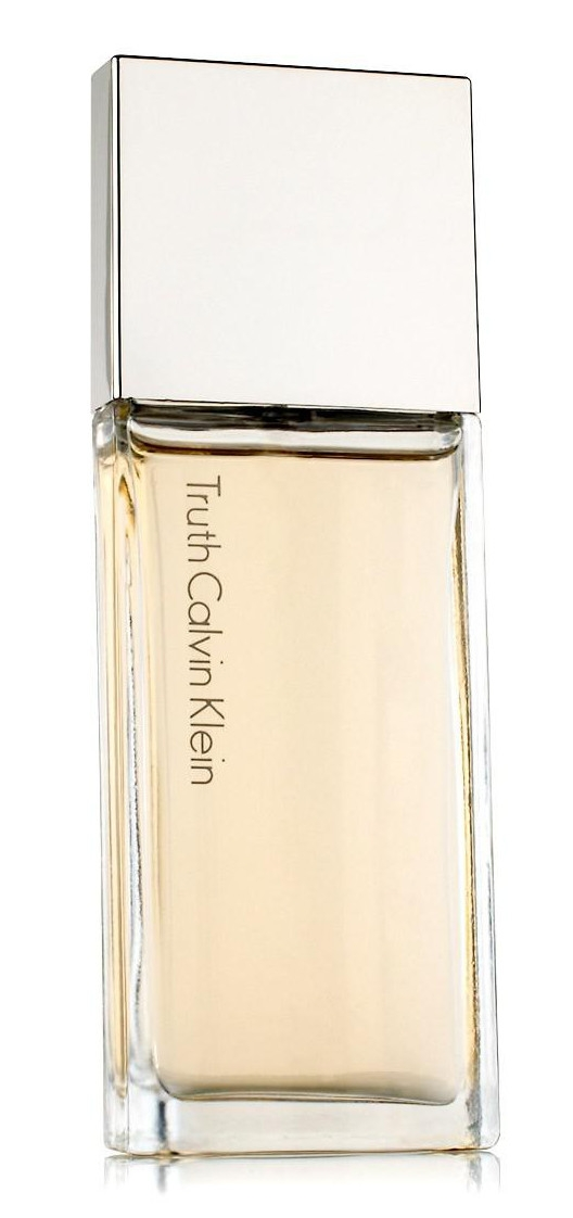 Calvin Klein Truth (W) edp 100ml