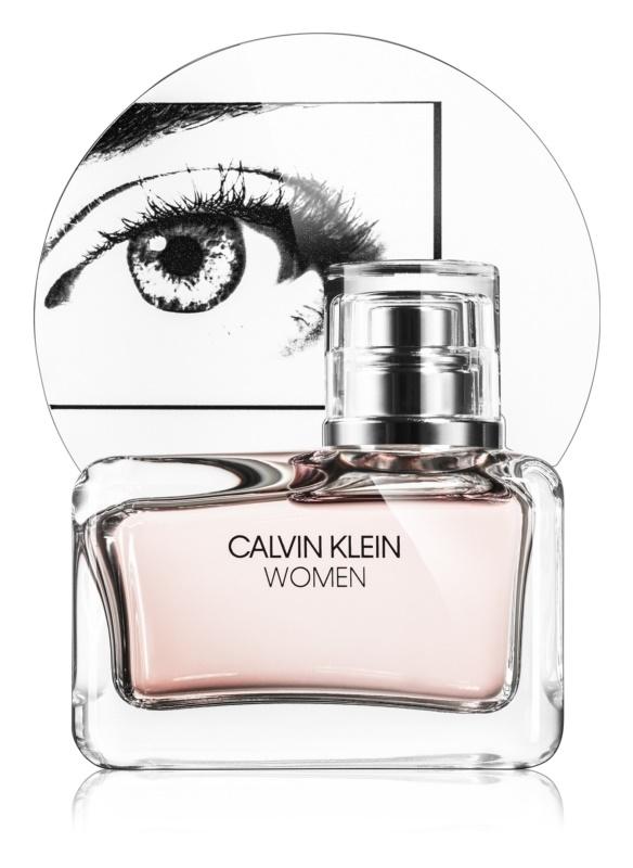 Calvin Klein Woman (W) edp 100ml
