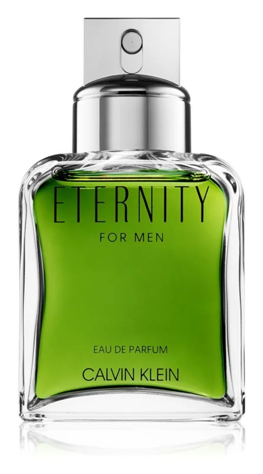 Calvin Klein Eternity (M) edp 50ml