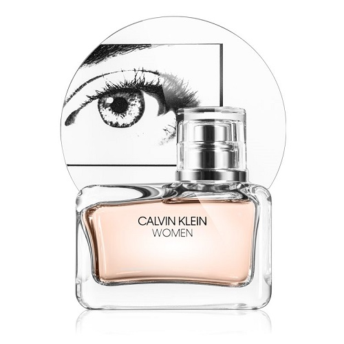 Calvin Klein Women Intense (W) edp 50ml