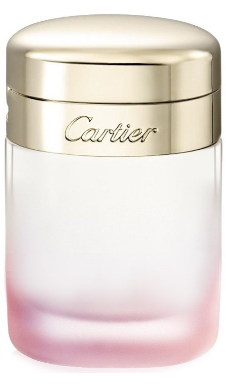Cartier Baiser Vole Fraiche (W) edp 50ml