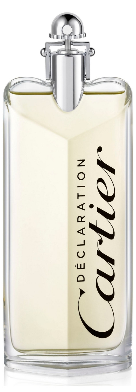 Cartier Declaration (M) edt 50ml