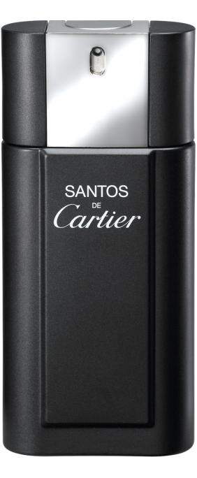 Cartier Santos (M) edt 100ml