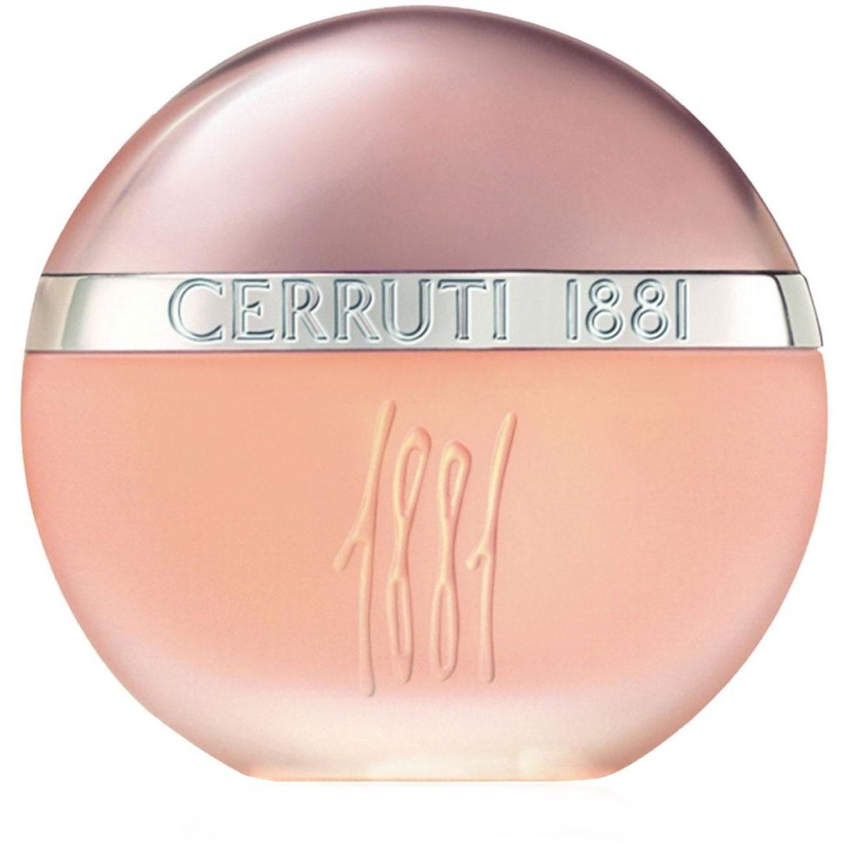Cerruti 1881 (W) edt 100ml