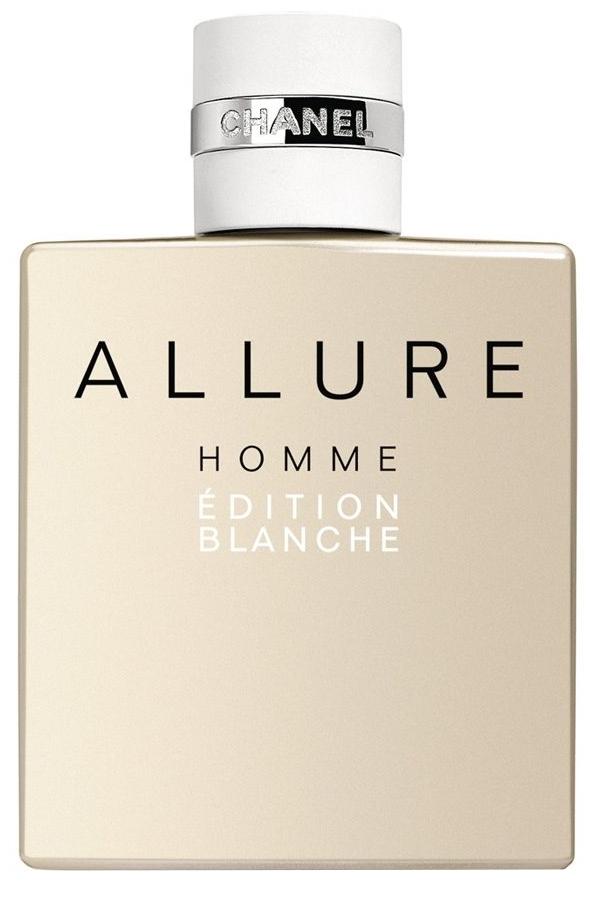 Chanel Allure Homme Blanche (M) edp 150ml
